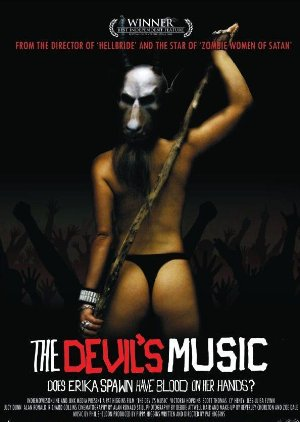 The Devil's Music