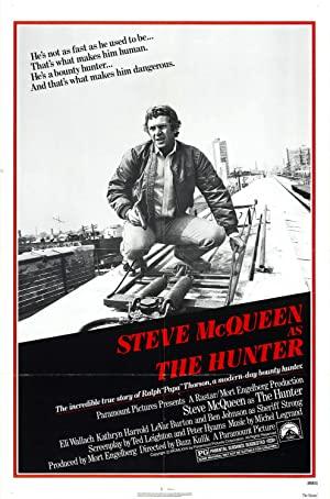The Hunter 1980