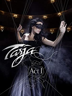 Tarja: Act 1