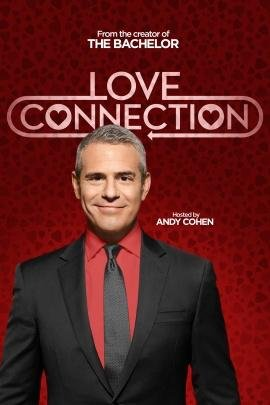 Love Connection: Season 2