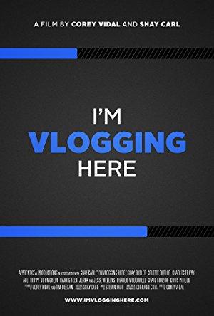 Vlogumentary