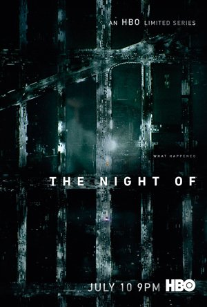 The Night Of: Season 1