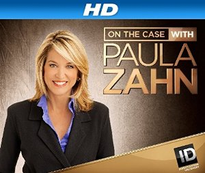 On The Case With Paula Zahn: Season 8