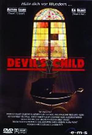 The Devil's Child 1997