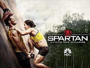 Spartan: Ultimate Team Challenge: Season 2