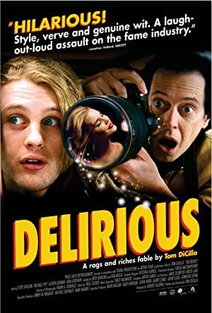 Delirious 2006