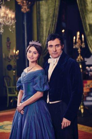 Victoria: Season 1