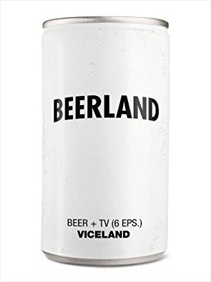 Beerland: Season 3