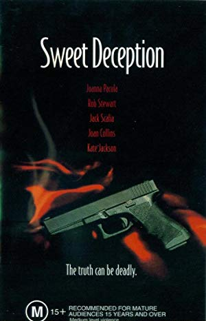 Sweet Deception