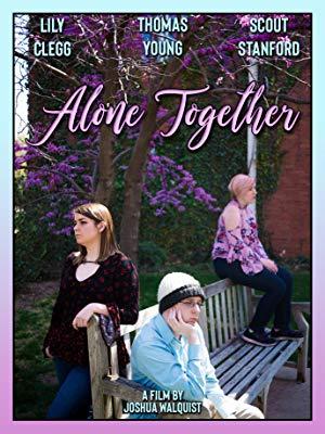 Alone Together 2019