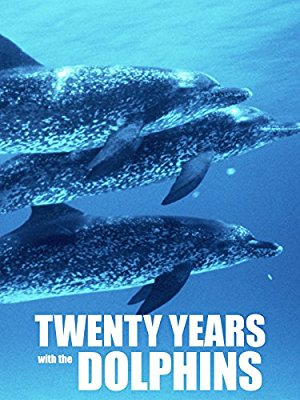 Twenty Years With The Dolphins