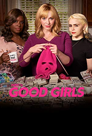 Good Girls: Season 2