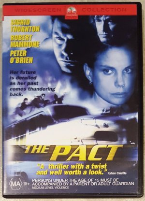 The Pact 2003