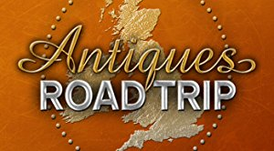 Antiques Road Trip: Season 16