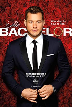 The Bachelor: Season 23