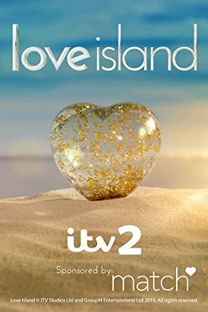 Love Island: Season 6
