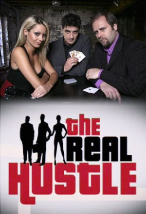 The Real Hustle: Season 2