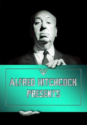 Alfred Hitchcock Presents: Season 7