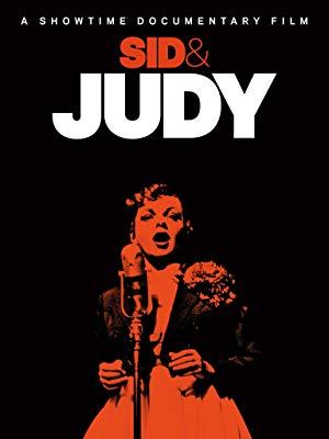 Sid & Judy