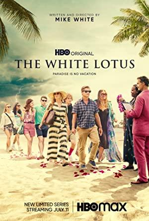 The White Lotus: Season 1