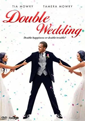 Double Wedding 2010