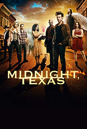 Midnight, Texas: Season 2