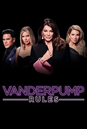 Vanderpump Rules: Season 9