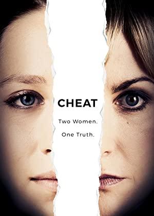 Cheat 2019