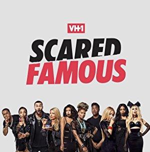 Scared Famous: Season 1