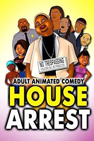 House Arrest 2016