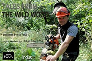 Tales From The Wild Wood: Season 1