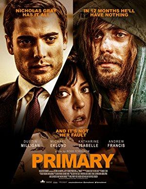 Primary 2014