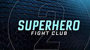Superhero Fight Club 2.0
