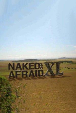 Naked And Afraid Xl: Season 4