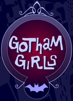 Gotham Girls: Season 3