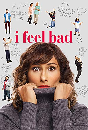 I Feel Bad: Season 1