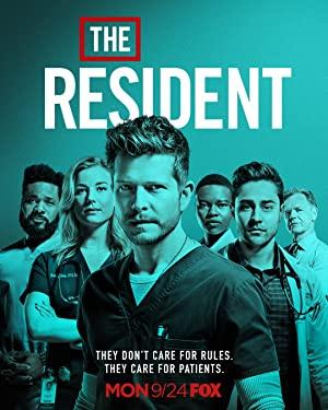 The Resident: Season 5