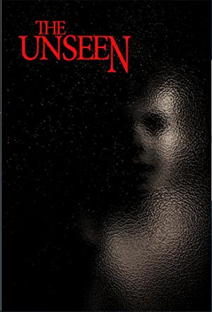 The Unseen 2017