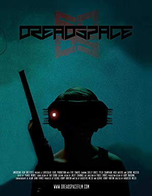 Dreadspace