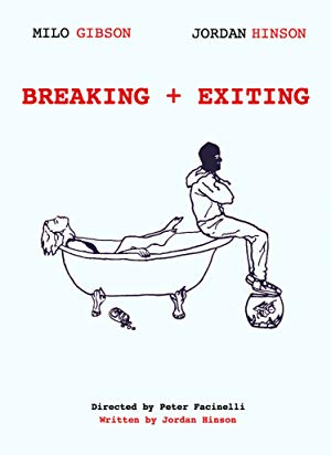 Breaking & Exiting