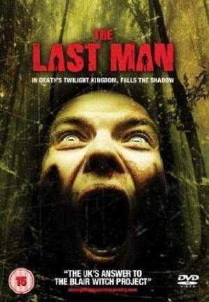 The Last Man (2010)