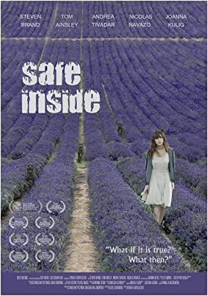 Safe Inside 2019