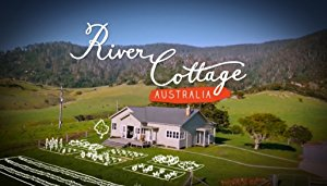 River Cottage Australia: Season 2