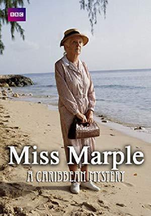 Agatha Christie's Miss Marple: A Caribbean Mystery