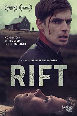 Rift 2017