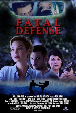 Fatal Defense