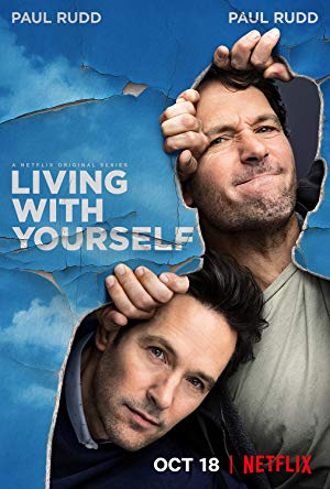 Living With Yourself: Season 1