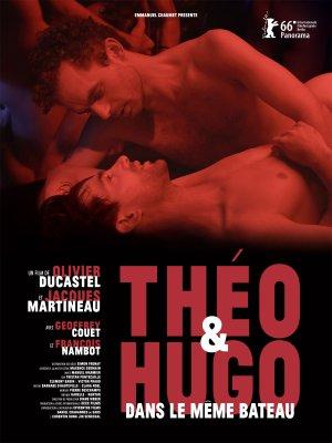 Theo And Hugo