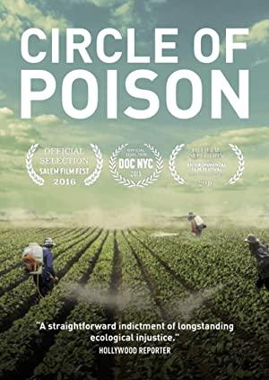Circle Of Poison