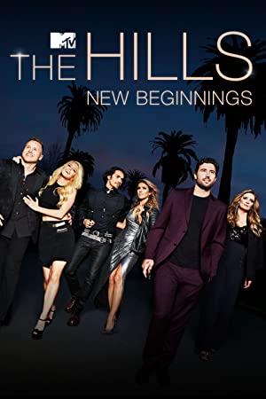 The Hills: New Beginnings: Season 2